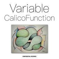 Variable — Calico Function