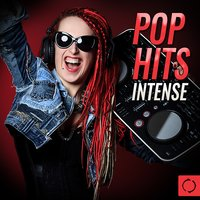 Pop Hits Intense — сборник