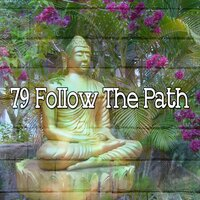 79 Follow the Path — Sound Library XL