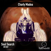 Soul Search — Charly Madea