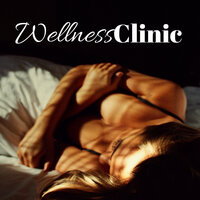 Wellness Clinic 30 - Find Peace and Relaxation with our New Age World — Spa Music Wellness