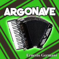 Argonave — Ernesto Germani