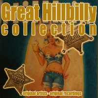 Great Hillbilly Collection — сборник