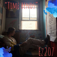 Time Bends — Ez207