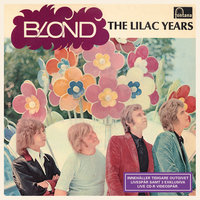 The Lilac Years — Blond
