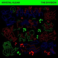 The Division — Krystal Klear