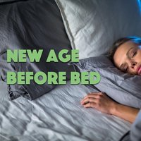 New Age Before Bed — сборник