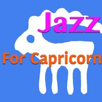 Jazz For Capricorn — сборник