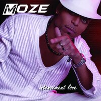 Intensément love — Moze