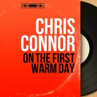 On the First Warm Day — Chris Connor