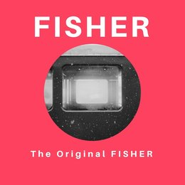 The Original Fisher — Fisher