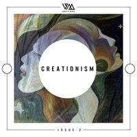 Variety Music Pres. Creationism Issue 2 — сборник