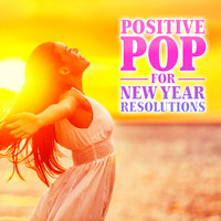 Positive Pop for New Year Resolutions — NYE Party Band