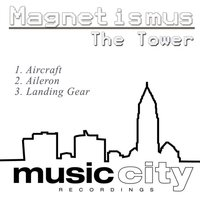 Tower — Magnetismus