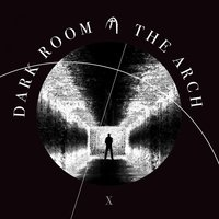 Dark Room — The Arch