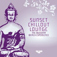 Sunset Chill Out Lounge 5 (Purple Buddha Beach Experience) — сборник
