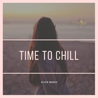 Chill out Time — сборник