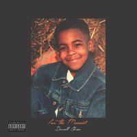 For the Moment — Darrell Chism
