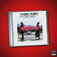 Moving On — Taku, Yxng King, LXNElY