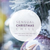 Sensual Christmas Chill, Vol. 2 — сборник