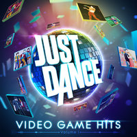 Just Dance Video Game Hits, Vol. 1 — сборник