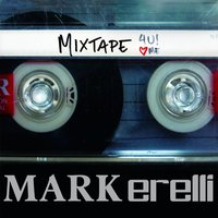 Mixtape — Mark Erelli
