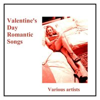 Valentine's Day Romantic Songs — Irving Berlin