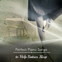 20 Helpful Piano Compositions for Spa — Piano Pianissimo, Classical Study Music, Relaxing Piano Music Universe, Classical Study Music, Relaxing Piano Music Universe, Piano Pianissimo