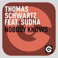 Nobody Knows — Sudha, Thomas Schwartz