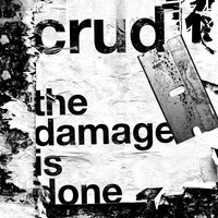 The Damage Is Done — Crud