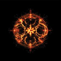 The Age of Hell — Chimaira
