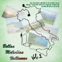 Bellas melodias italianas, Vol. 2 — сборник