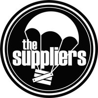 2nd Shipment — The Suppliers