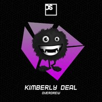 Overdrew — Kimberly Deal