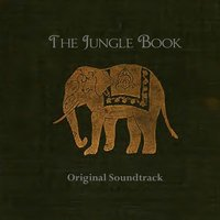 The Jungle Book — сборник