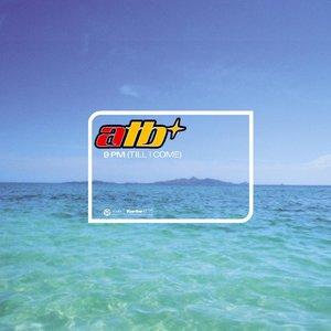 ATB - 9 PM - Till I Come