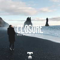 Closure — Will Sparks, Bianca