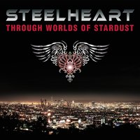 Through Worlds of Stardust — Steelheart