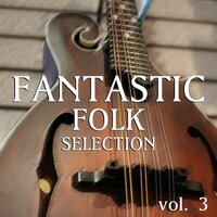 Fantastic Folk vol. 3 — сборник