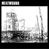 Trash Apparatus — Meatwound