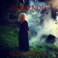 Master of Sorrow — Gry Kendel