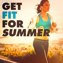 Get Fit for the Summer — Cardio All-Stars