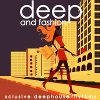 Deep & Fashion — сборник