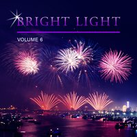 Bright Light, Vol. 6 — сборник
