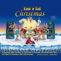 Rock 'n' Roll Christmas — сборник