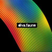 Dancing with Moonshine — Diva Faune