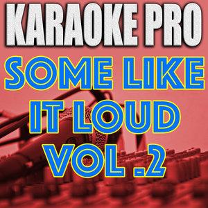 Karaoke Pro - Kiss and Makeup