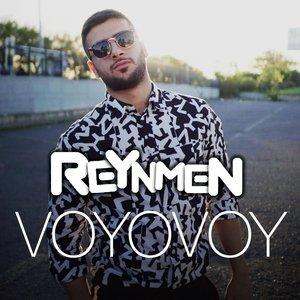 Reynmen, Veysel Zaloğlu - Voyovoy