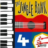 The Jingle Bank 4 — Peter Kaldor|Robert Schumann