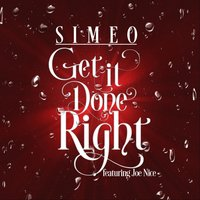 Get It Done Right — Simeo